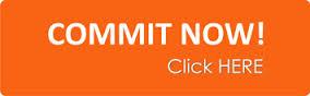commit now